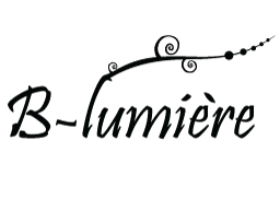 B-Lumière